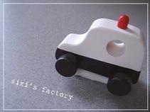 Toy02